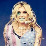Ke$ha 2011